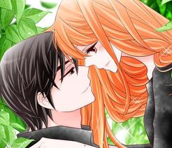 Arrogance and Romance » Chapitre 1 VF | Scan-Manga