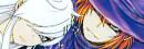 Enma VS - Dodoron Enma-kun Gaiden