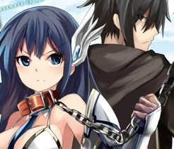 Himekishi ga Classmate! - Isekai Cheat de Dorei ka Harem (Novel)