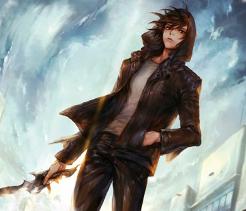 I Alone Level-Up (Novel) » Chapitre 150 VF | Scan-Manga