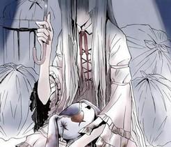 http://www.scan-manga.com/img/manga/Ibitsu_1_1173.jpg
