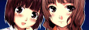 KimiKiss - Various Heroines