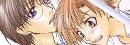 Koi wa Itsumo Arashi no You ni