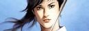 Lady Snowblood Gaiden