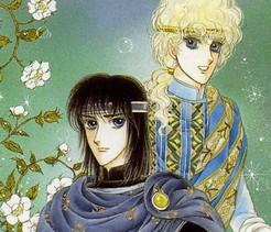 Les chevaliers d'Alfheim