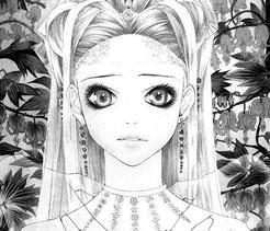 le sexe tukif scan sex manga