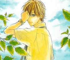 Onaji Sora o Mite Iru