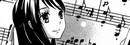 Otona no Tame no Piano Lesson