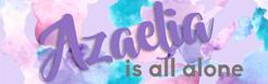 Azaelia
