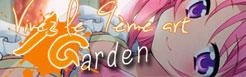 J-Garden