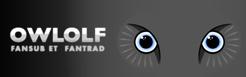 Owlolf