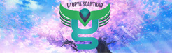 Utopya Scantrad